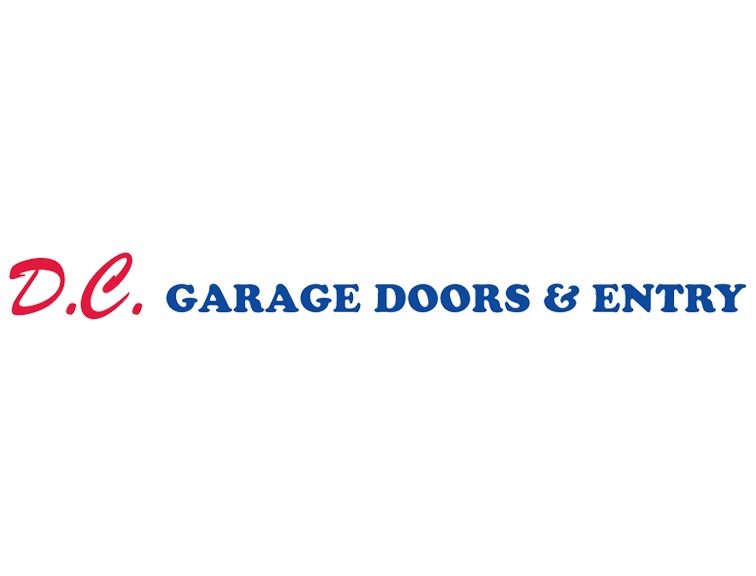 DC Garage Doors & Entry - Franchising