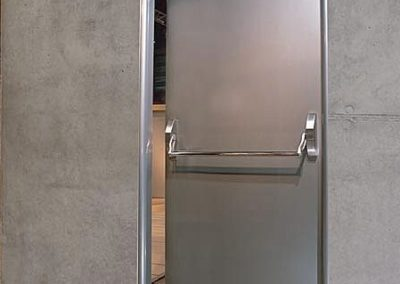 fire-door-for-commercial-buildings